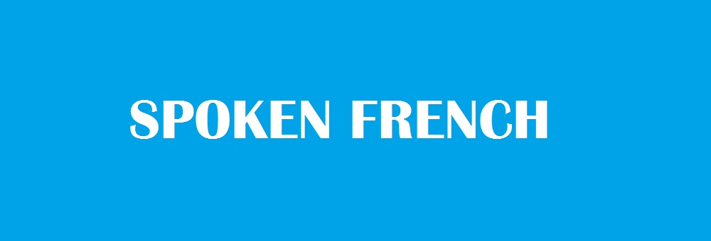 spoken-french-course-image