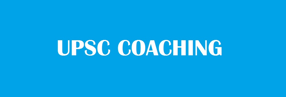 upsc-exam-coaching-image